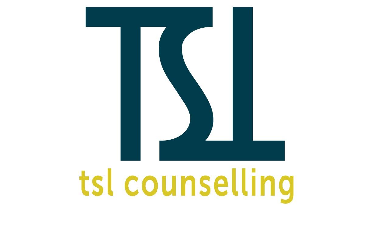 tsl-logo-small