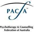 pacfa_logo